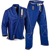 世紀® Spider Monkey BJJ Uniform