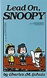Lead On, Snoopy (unknown) Fawcett
