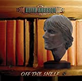 OFF THE SHELF: REMASTERED EDITION 画像