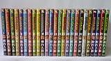ギャングキング コミック 1-25巻セット (ヤングキングコミックス)