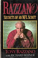 Razzano: Secrets of an NFL Scout