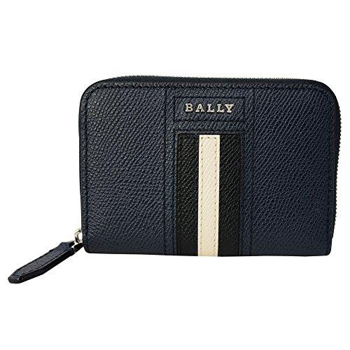[バリー] BALLY バリー 財布 6221824 TIV...