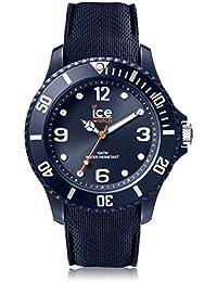 [アイスウォッチ]ICE-WATCH 腕時計 ICE sixty nine アイスシックスティナイン ラージ ダークブルー 007266 [正規輸入品]