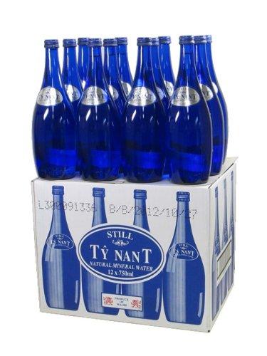 TY NANT(ティナント) スティルウォーター 750ml 瓶×12本
