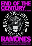 END OF THE CENTURY[DVD]