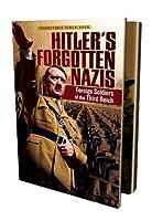 Hitler's Forgotten Nazis【DVD】 [並行輸入品]