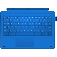 CHUWI UBook Pro 2-in-1 12.3インチタブレット専用キーボードノートパソコン