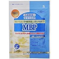 小林製薬 MBP 120粒