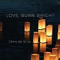 Love Burn Bright
