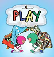 Play: Are You Playing Attention? (Includes 3 Activities)