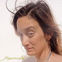 Manuela [Analog]