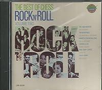 Best of Chess Rock N Roll 2