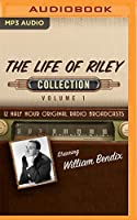 The Life of Riley Collection