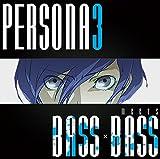 PERSONA3 meets BASS×BASSの画像
