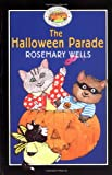 Yoko & Friends School Days: The Halloween Parade - Book #3 (Yoko and Friends School Days)
