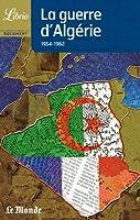 La guerre d'Algerie, 1954-1962