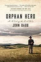 Orphan Hero: A Novel of the Civil War