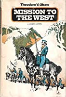 Mission to the West (Dd Western)