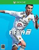 FIFA19 [通常版] [Xbox One]