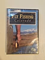 Fly Fishing Colorado A Complete Journal of Events and Destinations [並行輸入品]