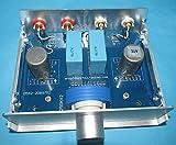 PO Sourseトランス昇圧トランスアセンブリMCフォノステレオパッシブプリアンプの米国の中古機械の解体 USED [並行輸入品]