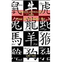 Amazon com au: Horoscopes - Astrology: Kindle Store