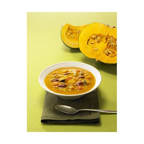 カゴメ 野菜たっぷりスープギフトの紹介画像7