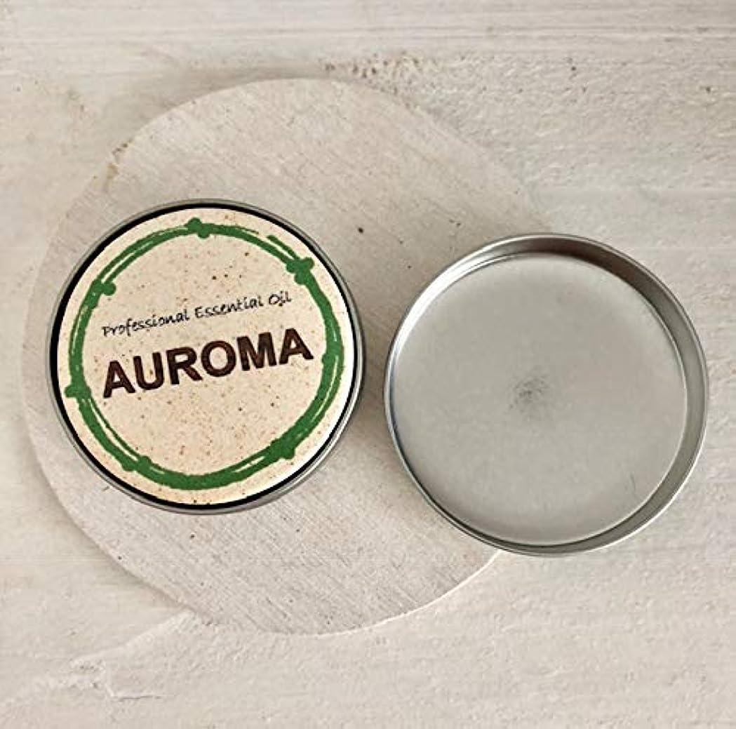 に対処する遠え豊かな珪藻土アロマプレート AUROMA