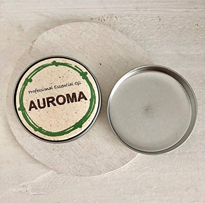 せっかちインタビュー顕現珪藻土アロマプレート AUROMA