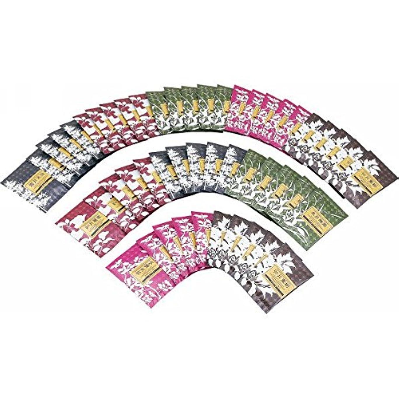 昼間パンサー名前を作るnobrand 薬用入浴剤 綺羅の刻50P 入浴剤 (KRA-50P)