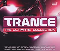 Vol. 3-Trance T.U.C. 2012