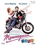 マネキン [Blu-ray] 画像