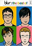 Blur: The Best of (Tab)