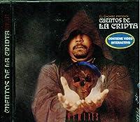 Cuentos De La Cripta Remixes
