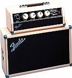 Fender フェンダー ギターアンプ MINI TONE MASTER