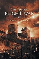 The Second Blight War