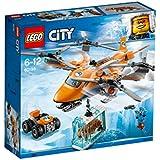 LEGO City Arctic Air Transport 60193 Playset Toy