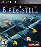 Birds of Steel (輸入版) - PS3
