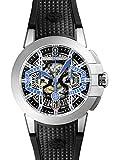 [ハリー・ウィンストン] HARRY WINSTON 腕時計 プロジェクト Z9 OCEACH44ZZ004 1メンズ 新品 [並行輸入品]