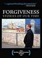 Forgiveness: Stories of Our Time [DVD] [Import]