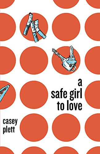 A Safe Girl To Love (English Edition)