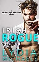 Irish Rogue (McCullough Mountain)