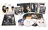 恋歌 日本限定豪華盤(DVD付) 画像