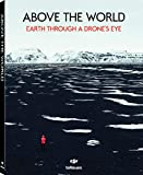 DJI 10th Anniversary Book / ABOVE THE WORLD:ドローンで一望した地球