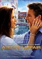 Secret Affair [DVD] [Import]