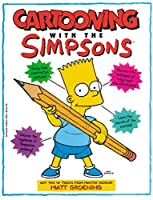 Cartooning with the Simpsons