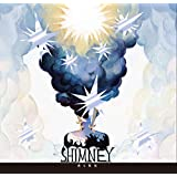 SHIMNEY