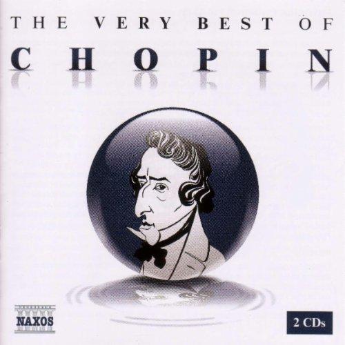 Nocturne in C-Sharp Minor, Op....