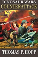 Dinosaur Wars: Counterattack