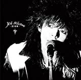 30th milestone (30周年記念限定盤) (DVD付)